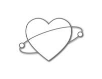 Heartstronaut