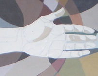 paintings 2003-2009