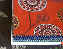 LoomSource Fabric Line