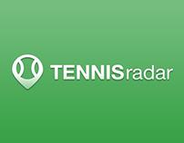 Tennis Radar