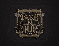 Parc au Duc