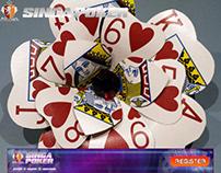 5 Cara Main Poker Ala Profesional