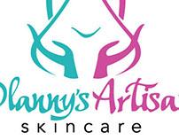 Dlannys Artisan Skincare
