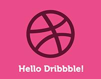 Dribbble Pilipinas