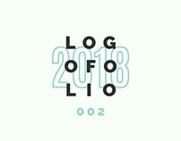 Logofolio - 002