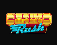Casino Rush
