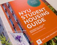 NYU Student Housing
