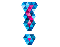 Creative Luggage - Branding Proposal - 2012