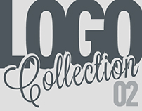Logo Collection // 02