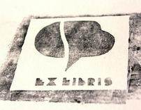 Ex Libris [CB]