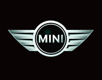MINI Radio.