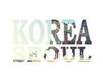 korea the place that colors
