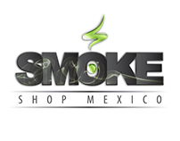 SMOKE Shop México