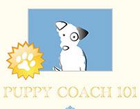 Puppy Coach 101