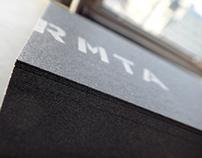 RMTA Collateral