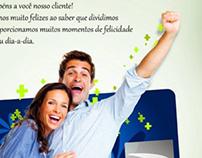 Dia do Cliente @ Fortbrasil (2011)