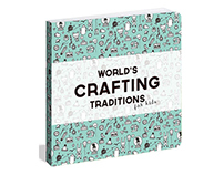 World's Crafting Traditions