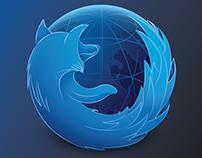 Firefox Release Channels