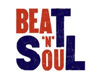 Beat 'n' Soul