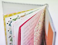 Booklet_Vintage 50's