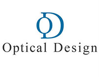 Optical Design brand book