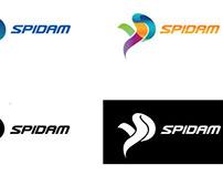 Spidam Sportswear