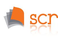 scribl.com logo