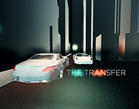 The Transfer 360