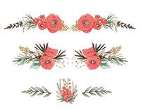 Imagen de la marca Debolsillo Designs