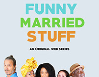 Funny Married Stuff Series Electronic Press Kit