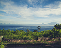 INDONESIA / MALAYSIA