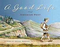 """A Good Life"""