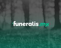 Funeralis