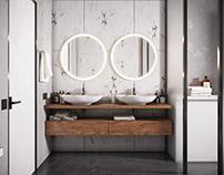 Bathroom 003.