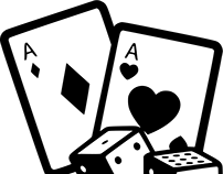 Situs Poker Online Indonesia   PokerGocap