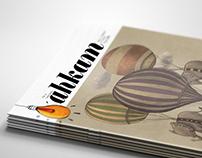 Ahkam Dergisi