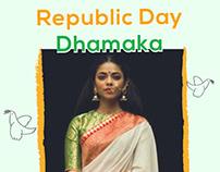 Republic Day Inapp View Design