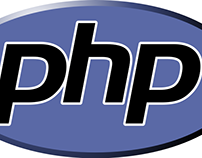 Benefits & Importance Of PHP Platform For Applications