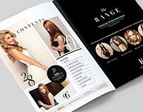 Kapello Hair Brand Catalogue