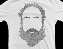Camisas Frescas Ink