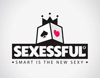 Sexessful