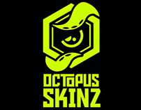 OctopuSkinz