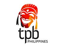 TPB Unused Logos