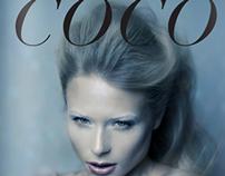 COCO Magazine Feb 2013