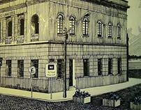 Bibliotheca Rio-grandense