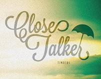 Close Talker