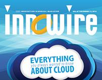 InnoWire Magazine - Issue 3