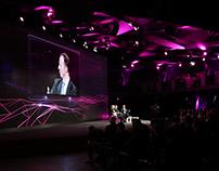 Telekom - Dialog Day (2014)