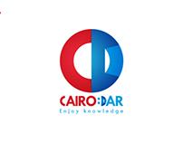 CAIRO DAR