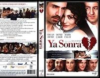 """Ya Sonra"" - Film Stills"